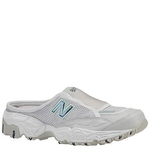 New Balance Women's WL801 Slip On