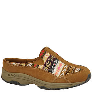Easy Spirit Women's Travel Time 49 Slip-On