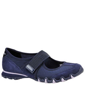 Skechers Women's Bikers Epic Slip-On