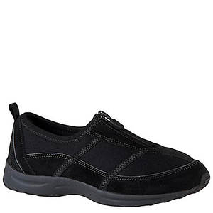 Easy Spirit Women's Amore Slip-On