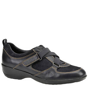 Softspots Women's Alice Slip-On