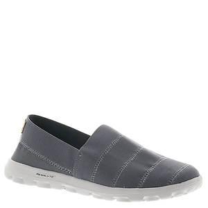 Skechers Women's Go Walk Oasis Slip-On