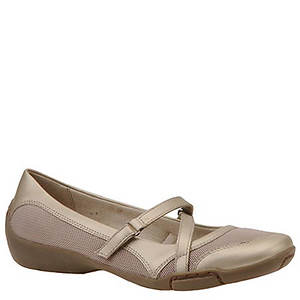Auditions Women's Crescent Slip-On