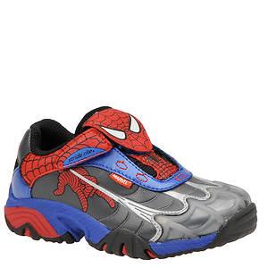 Stride Rite Boys' Spiderman Spidey Sense (Toddler-Youth)