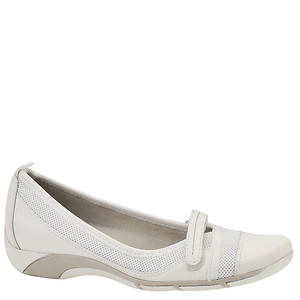 Naturalizer Women's Yesenia Slip-On