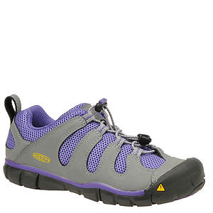 Keen Girls' Sagewood CNX (Toddler-Youth)