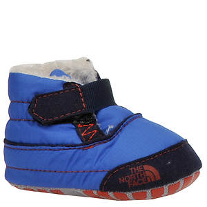 The North Face Asher Bootie (Boys' Infant)