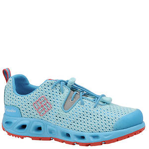 Columbia DRAINMAKER II (Girls' Youth)