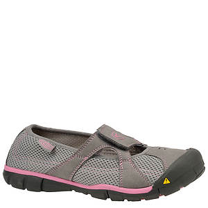 Keen Girls' Breezemont (Toddler-Youth)