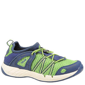 Teva Boys' Churn (Toddler-Youth)