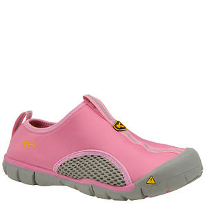 Keen Girls' Rockbrook CNX (Toddler-Youth)