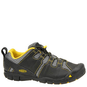 Keen Boys' Medomak CNX (Toddler-Youth)