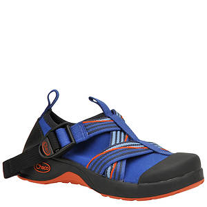 Chaco Boys' Vitim (Toddler-Youth)