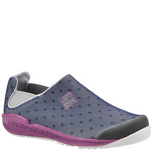 Columbia Girls' Drainmaker (Toddler-Youth)