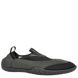 Rafters Malibu Water Shoe