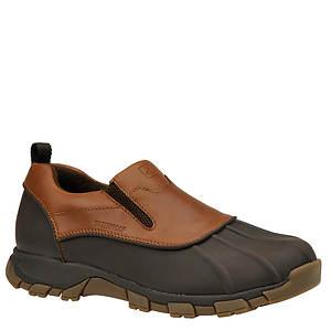 Sperry Top-Sider Men's Wetlands Slip-On