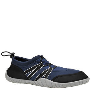 Rafters Men's Cabo Slip-On