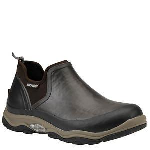 Bogs Men's Bridgeport Slip-On