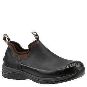 Bogs Men's Journey Rubber Slip-On