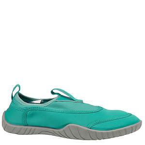 Rafters Women's Malibu Water Shoe