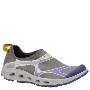 Columbia Women's Drainsock™ II Slip-On