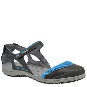 Teva Women's Pasa Mary Jane Sandal