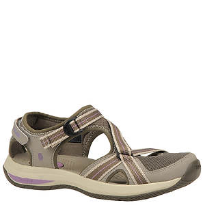 Teva Women's Ewaso Slip-On