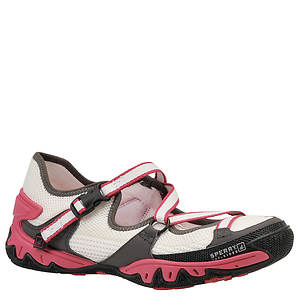 Sperry Top-Sider Women's Ping Open Slip-On