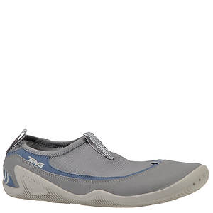 Teva Women's Nilch Water Shoe
