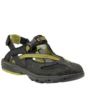 Merrell Women's Cambrian Emme Water Shoe