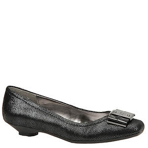 AK Anne Klein Women's Jadelyn Slip-On