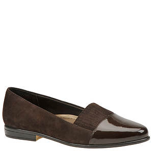 Trotters Women's Laurie Slip-On