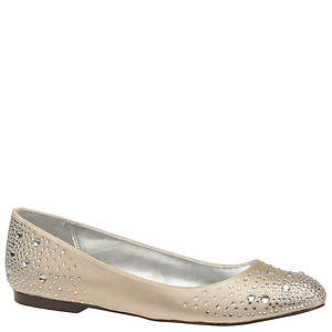 Nina Women's Pepper Slip-On