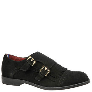 Tommy Hilfiger Women's Cuddle Slip-On