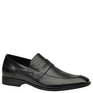 Kenneth Cole Reaction Men's Ghost Town Slip-On