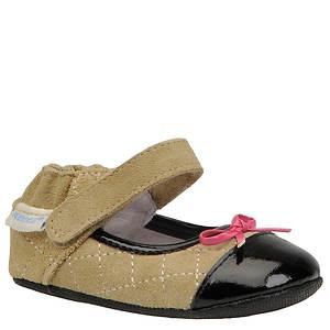 ROBeeZ Girls' Harper Mini Shoez (Infant-Toddler)