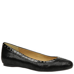 AK Anne Klein Women's Xandra Slip-On