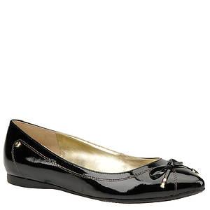 Tommy Hilfiger Women's Nanette Slip-On