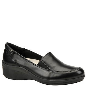 AK Anne Klein Women's Gunnar Slip-On