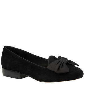 Bella Vita Women's Chautel Slip-On