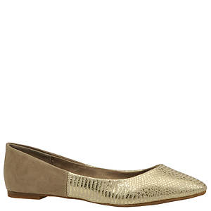 Yellow Box Women's Kassia Slip On