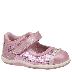 Stride Rite SRT Aurora (Infant-Toddler)