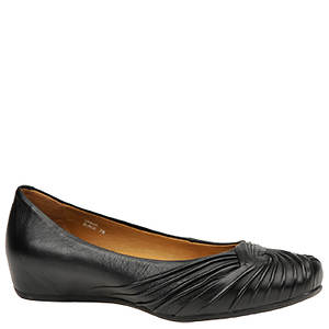 Earthies Vanya (Women's)