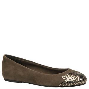 Bella Vita Women's Trish Slip-On