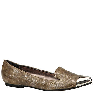 Madeline Women's Bale Out Slip-On