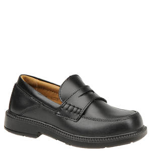 Florsheim Boys' Brook Jr (Toddler-Youth)