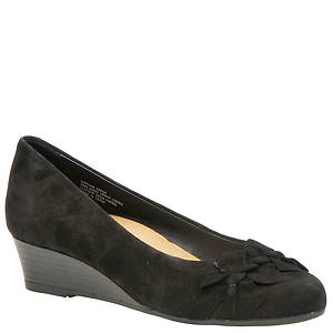 Earth Women's Teaberry Pump