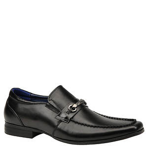 Steve Madden Men's Rumsford Slip-On
