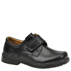 Florsheim Boys' Berwyn Jr (Toddler-Youth)