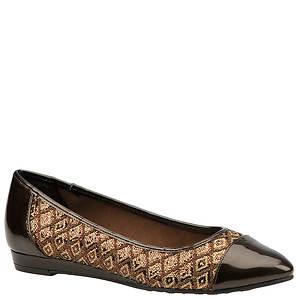 Soft Style Women's Danyel Slip-On
